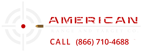 American Range and Target Co.